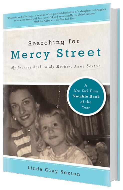 3 book-mercy-street