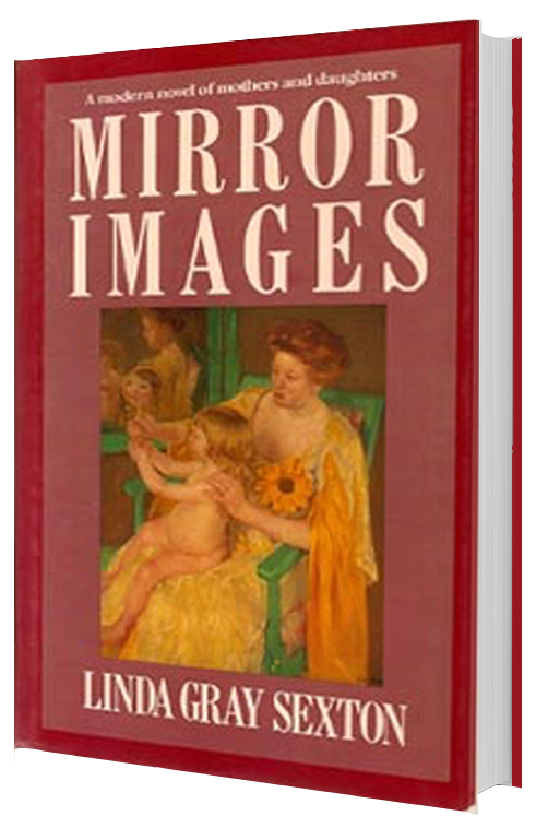 8 book-mirror-images