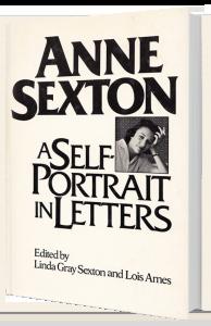 book-anne-sexton