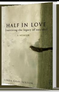 book-half-in-love-
