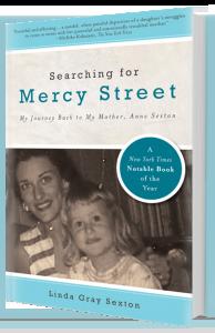 book-mercy-street-