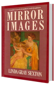 book-mirror-images