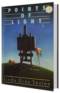 book-points-of-light